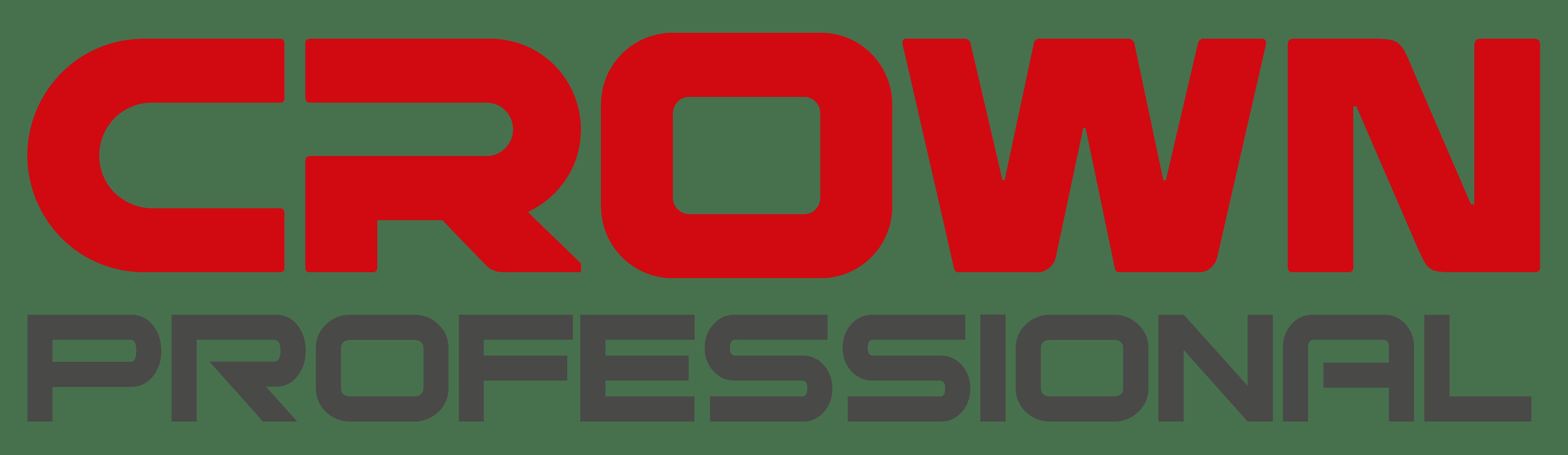 CROWN_logo_professional-01